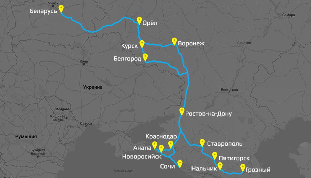 perevozki_map